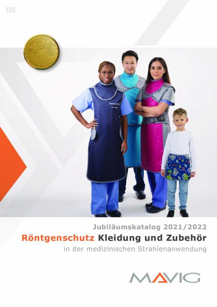 210601_Mavig Personenschutzkatalog 2021_DE
